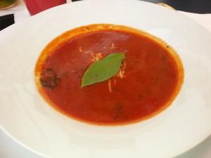 tomatovka jarka